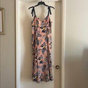 Cinq à sept dress. Size 4. Original tags on
